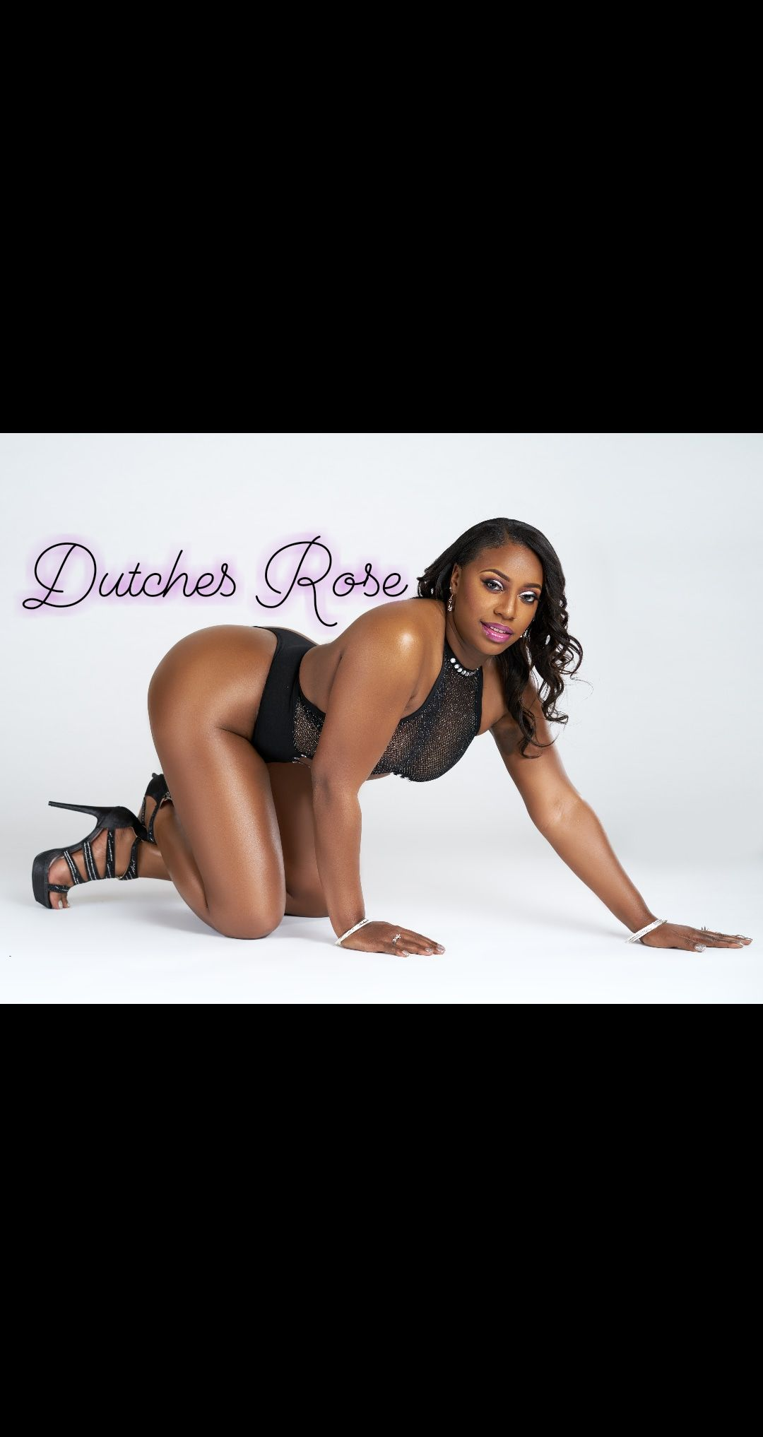 Dutches Rose nudes onlyfans onlyfans leaked