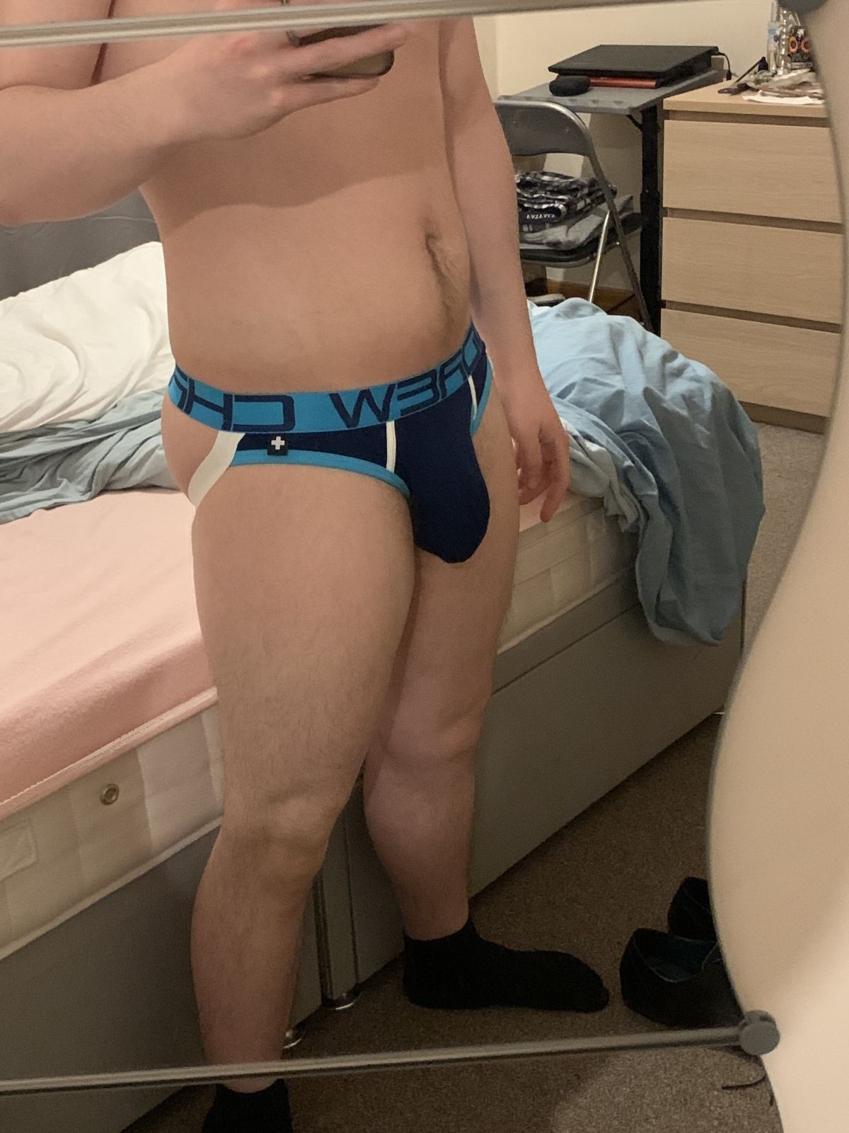 @edithickguy