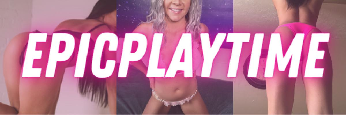 Epicplaytime nudes onlyfans onlyfans leaked