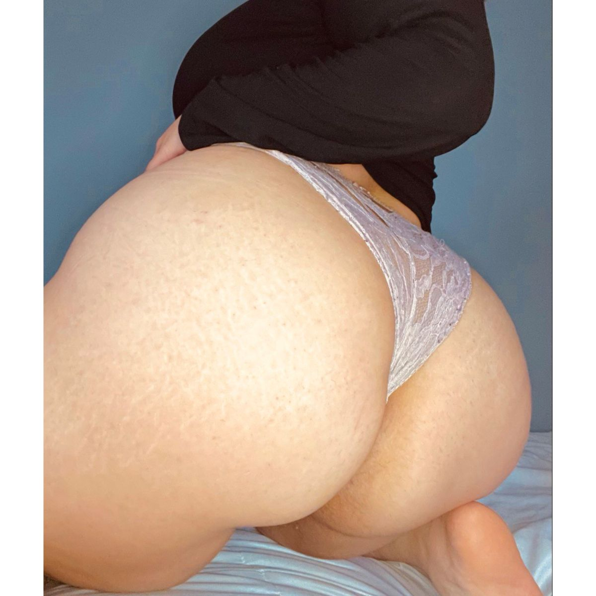 $3 SEXTING 24/7 nudes onlyfans onlyfans leaked