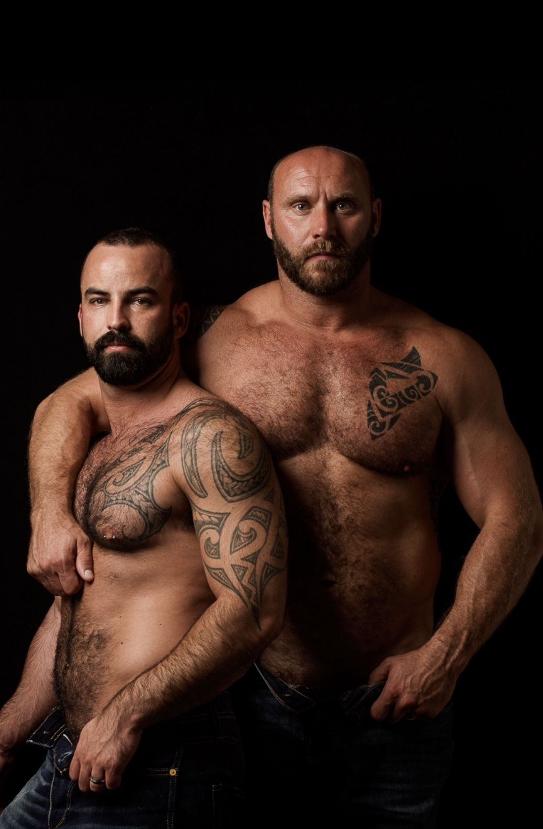Muscle Bear Gallery nudes onlyfans onlyfans leaked