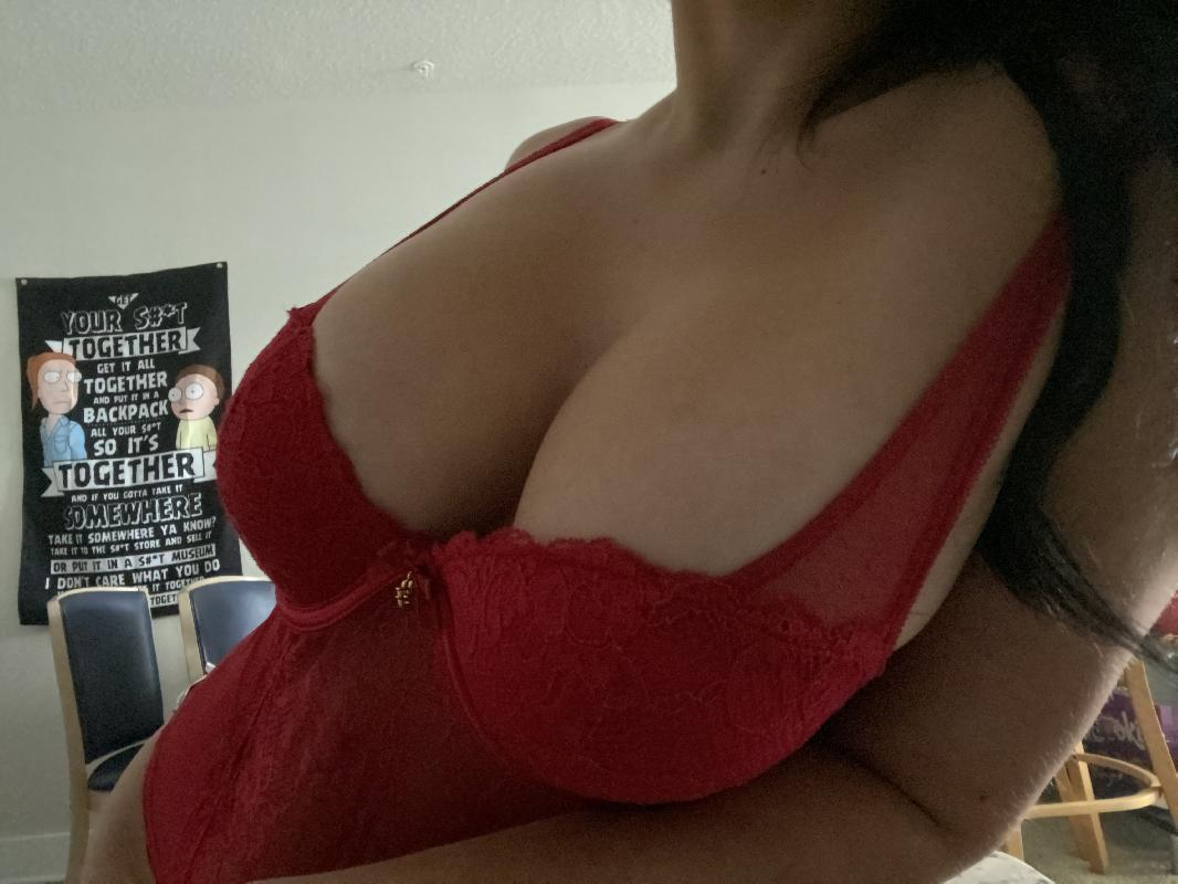 @nuttybabe