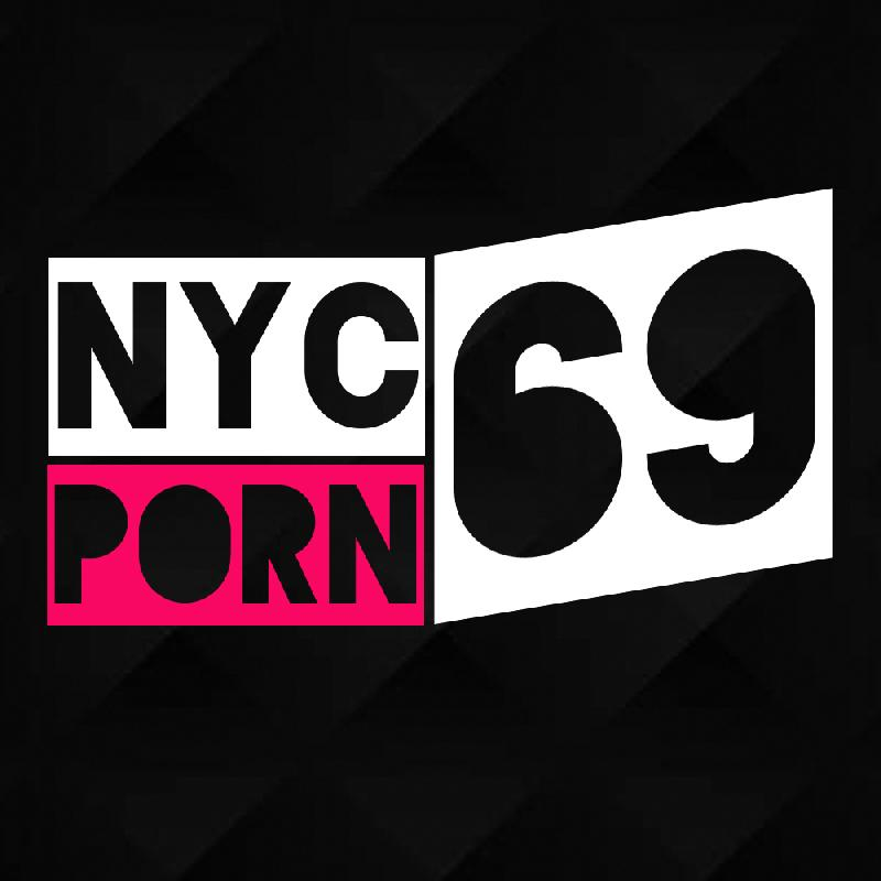 @nycporn69