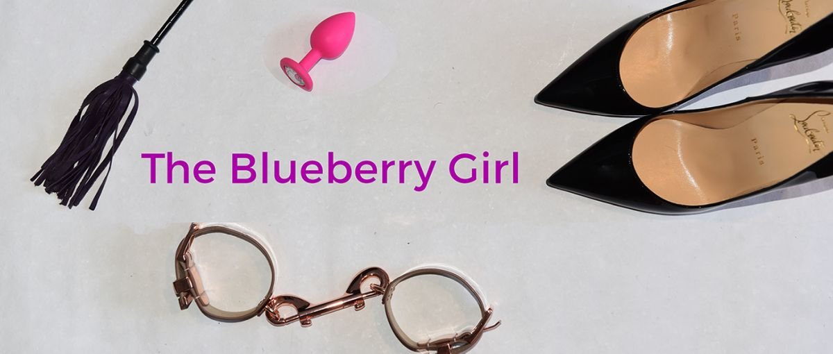 The Blueberry Girl videos