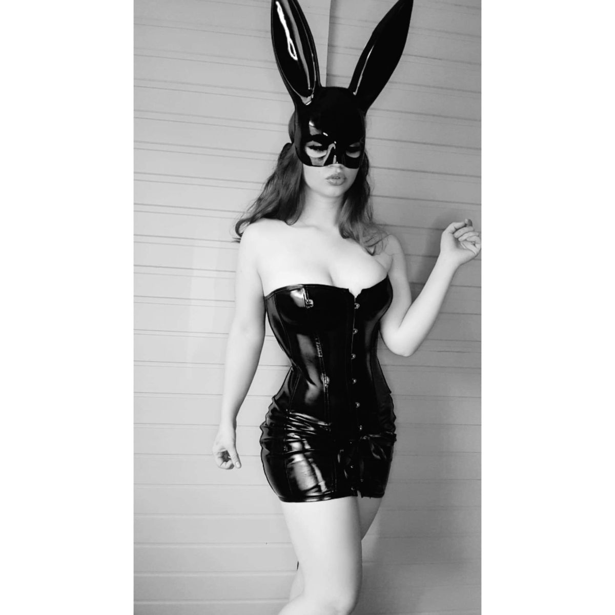 XO Bunny nudes onlyfans onlyfans leaked